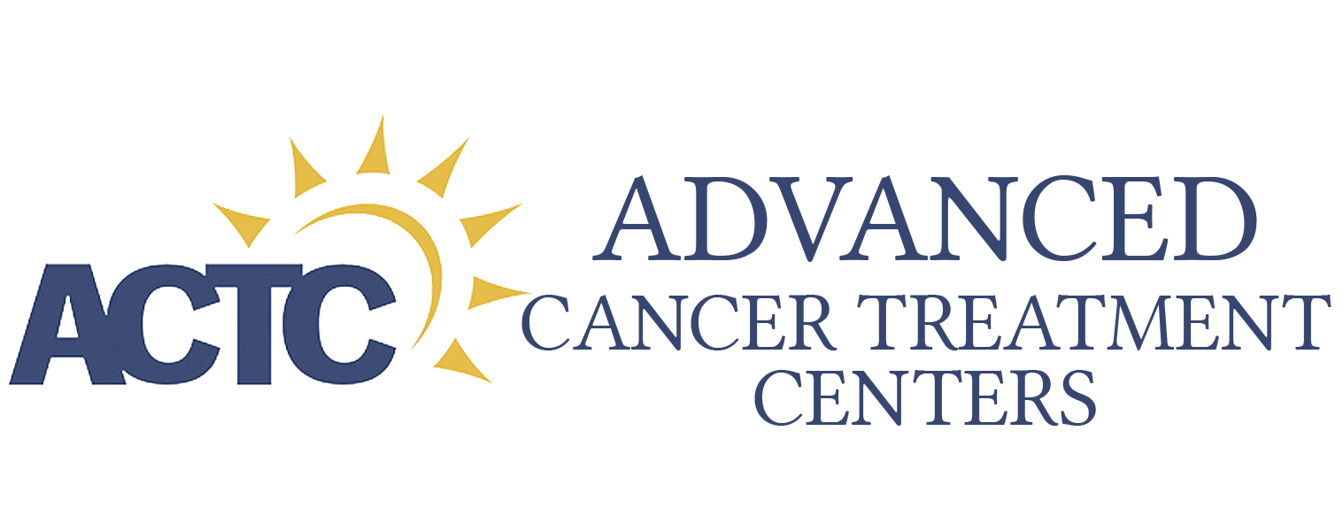 Ovarian Cancer – No More A Silent Killer | ACTC