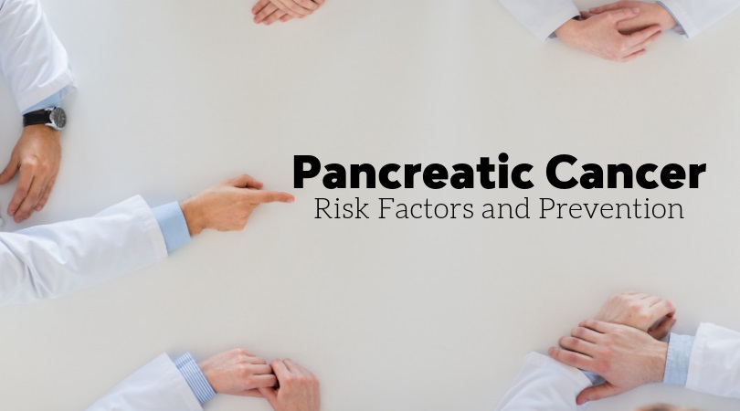 Pancreatic Cancer | Advanced Cancer Treatment Centers